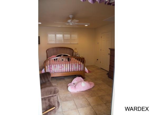 4285 San Felipe Rd., Bullhead City, AZ 86429 Photo 24