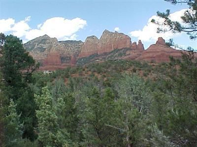 656 Jordan Rd., Sedona, AZ 86336 Photo 22