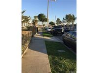 Home for sale: 4909 Jillson St., Los Angeles, CA 90040
