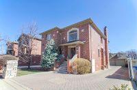 Home for sale: 5611 South Nashville Avenue, Chicago, IL 60638