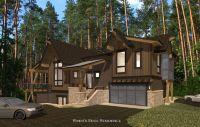 Home for sale: 229 River Park Dr., Breckenridge, CO 80424