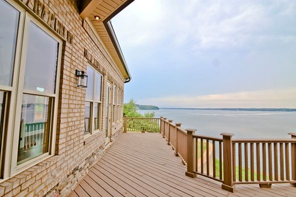 119 River Point Rd., Muscle Shoals, AL 35661 Photo 41