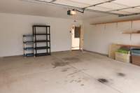 Home for sale: 2226 E. 27th Ln., Yuma, AZ 85365