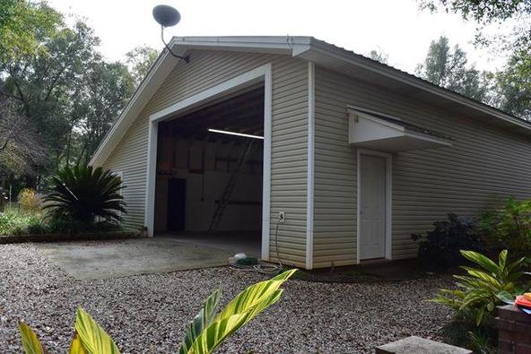 14851 Bluff Rd., Summerdale, AL 36580 Photo 37
