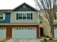 Home for sale: 895 Ivydale Ln., Lawrenceville, GA 30045