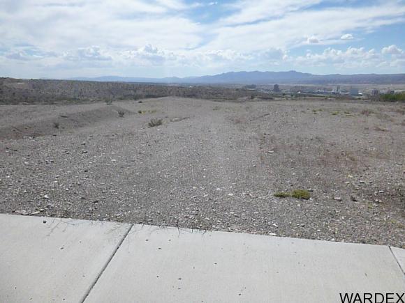 2660 Unicorn Rd., Bullhead City, AZ 86429 Photo 7
