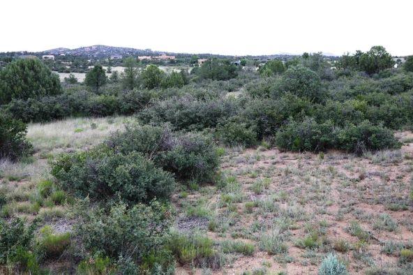 4420 Bareback Dr., Prescott, AZ 86305 Photo 15
