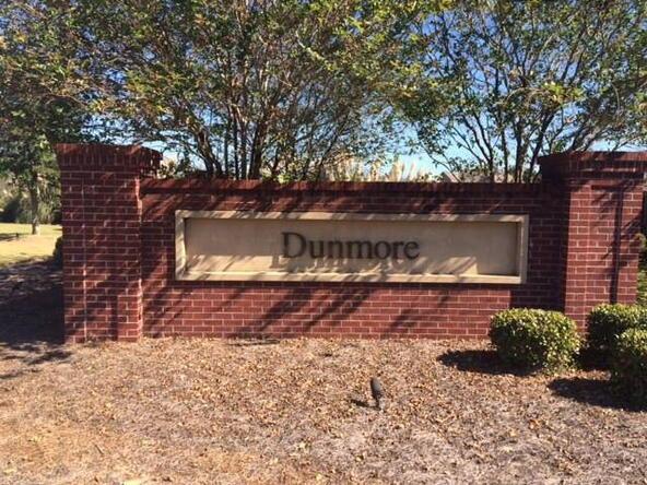 10518 Dunmore Dr., Daphne, AL 36526 Photo 19