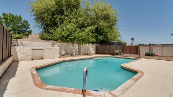 6602 W. Montego Ln., Glendale, AZ 85306 Photo 35