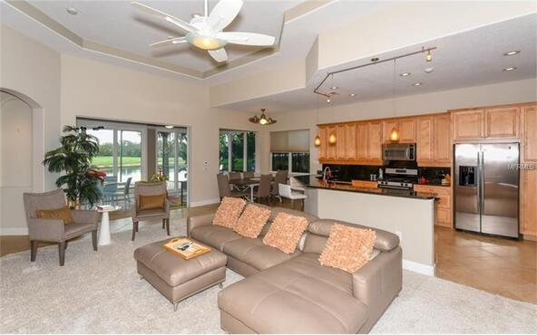 9723 Portside Terrace, Bradenton, FL 34212 Photo 5