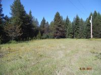 Home for sale: Pokey Creek Rd., Santa, ID 83866