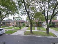 Home for sale: Frontage, Skokie, IL 60077