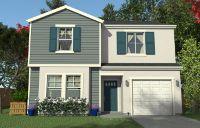Home for sale: 8227 Winterhead Ln, Sacramento, CA 95823