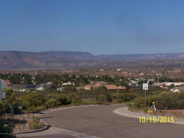 1900 Sable Ridge Rd., Clarkdale, AZ 86324 Photo 9