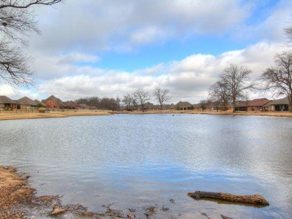 1708 Bridlewood Ct., Shawnee, OK 74804 Photo 23