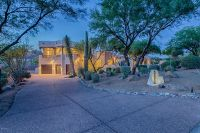 Home for sale: 10484 E. Quartz Rock Rd., Scottsdale, AZ 85255