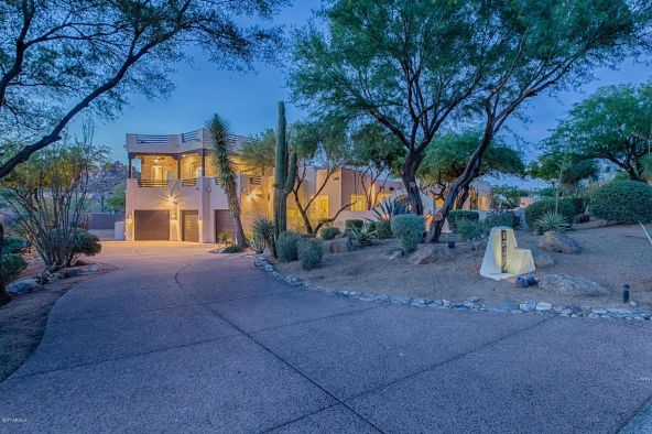 10484 E. Quartz Rock Rd., Scottsdale, AZ 85255 Photo 1