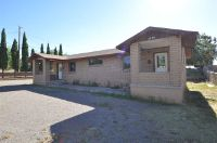 Home for sale: 3706 N. Swan, Silver City, NM 88061