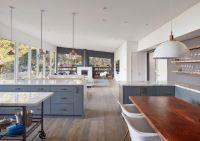 Home for sale: 15 Upper Lake Rd., Woodside, CA 94062
