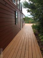 Home for sale: 170 Dryman Ridge Rd., Scaly Mountain, NC 28775