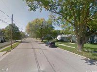 Home for sale: Abe, Plano, IL 60545