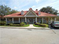 Home for sale: 9481 Highland Oak Dr., Tampa, FL 33647