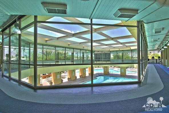 60500 Living Stone Dr., La Quinta, CA 92253 Photo 88