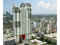 Home for sale: 133 N.E. 2nd Ave., Miami, FL 33132