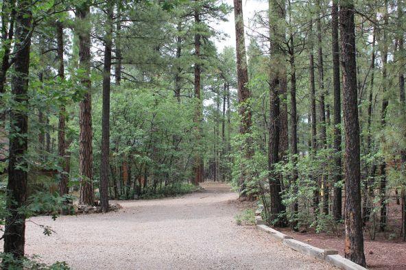 4045 Buck Springs Rd., Pinetop, AZ 85935 Photo 2