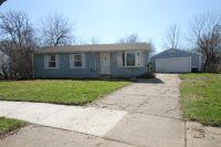 Home for sale: 2138 Champagne Dr., Ann Arbor, MI 48108