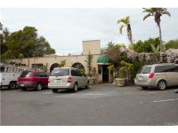 Home for sale: Broad St., San Luis Obispo, CA 93401
