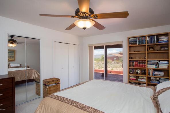 11510 E. Calle Javelina, Tucson, AZ 85748 Photo 12