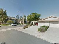 Home for sale: Capricorn Apt 7 Way, San Diego, CA 92126