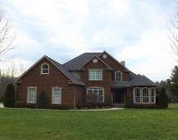 Home for sale: 775 Lexington Cir., Manchester, TN 37355