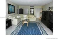 Home for sale: 780 N.E. 69th St. # 1807, Miami, FL 33138