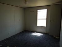 Home for sale: 1169 E. Garcia, Eagar, AZ 85925
