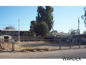 1812 Coronado, Bullhead City, AZ 86442 Photo 3
