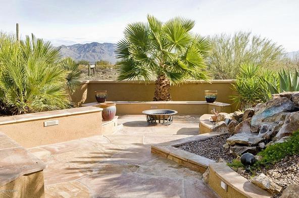5174 W. Indian Head Ln., Tucson, AZ 85745 Photo 2