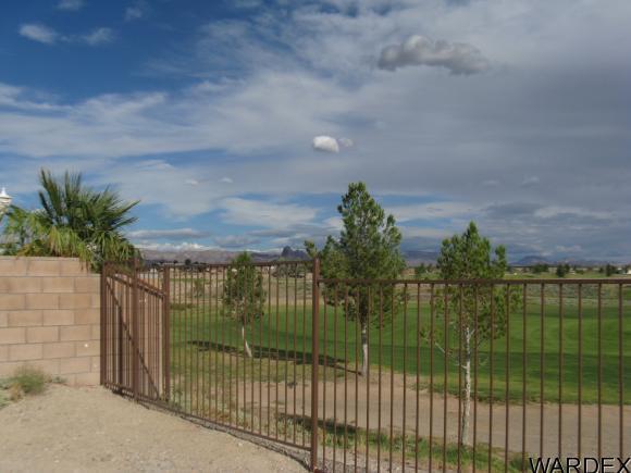 6220 S. Vista Laguna Dr., Fort Mohave, AZ 86426 Photo 7