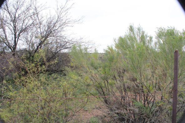 17559 E. Trails End, Mayer, AZ 86333 Photo 18