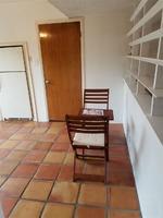 Home for sale: 1520 Paseo de la Conquistadora, Santa Fe, NM 87501