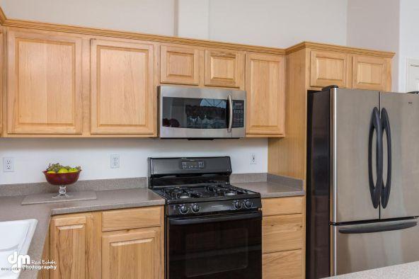 5139 Wood Hall Dr., Anchorage, AK 99516 Photo 19