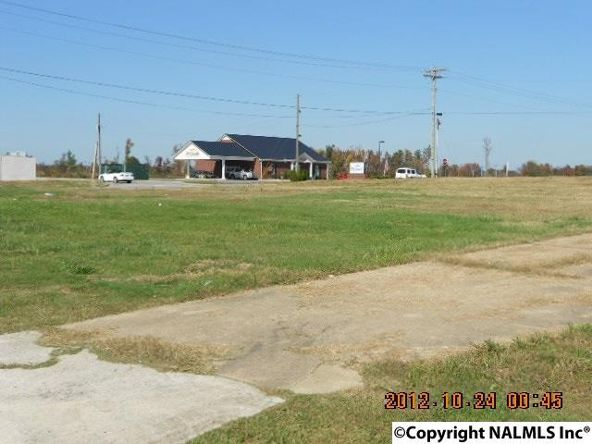1541 Main St. East, Rainsville, AL 35986 Photo 5