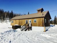 Home for sale: Ld4-2 Hilltop Rd., Healy, AK 99743