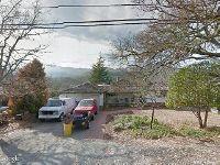 Home for sale: Corte Madera, Portola Valley, CA 94028