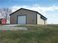 Home for sale: 416 South Kohler Rd., Orrville, OH 44667