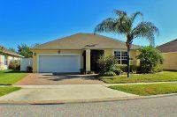 Home for sale: 1750 Bridgeport Cir., Rockledge, FL 32955