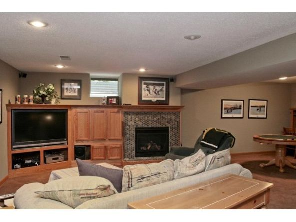 342 Forest Dr., Circle Pines, MN 55014 Photo 4