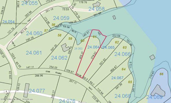61 Stoney Point Landing, Double Springs, AL 35553 Photo 5