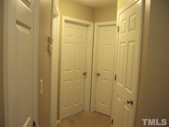 11701 Coppergate Dr., Raleigh, NC 27614 Photo 9